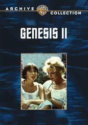 Grwb-genesisii