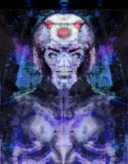Galaxian -02anmbriscobjxddcn