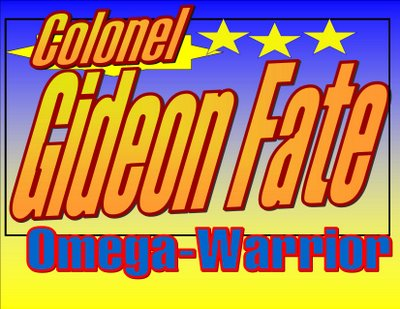 File:Colonel Gideon Fate.pres.jpg