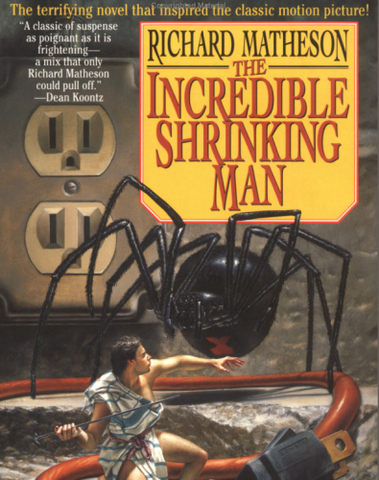 File:The-incredible-shrinking-man.png