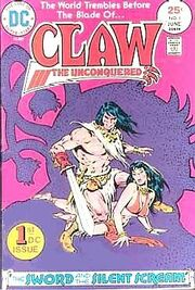Clawclassic1