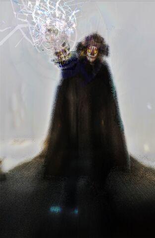 File:The Dark Skarecrow (mg).jpg