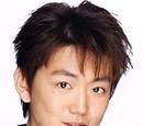 Kimura Ryōhei