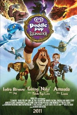 File:Paddlepop Elemagika poster.jpg