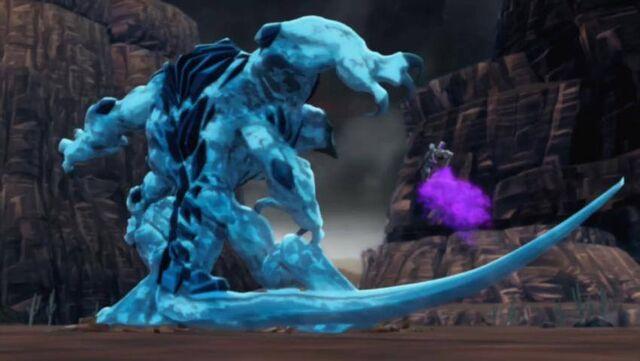File:Max Steel Reboot Ultimate Elementor-18-.jpg
