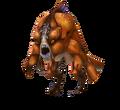 Character profileImage plaztek tcm422-149628