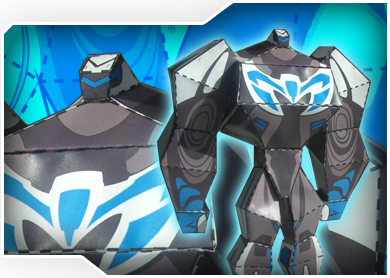 Image - Max Steel Reboot Turbo Strength Mode-6-.png | Max ...