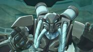 Max Steel Reboot Toxzon-42-