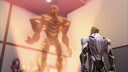 Max Steel Reboot Troy Winter-2-