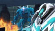 Max Steel Reboot Water-2-