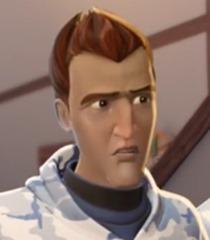 File:Max Steel Reboot Dwayne-1-.jpg