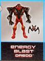 EnergyBlastDredd
