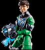 Toys Ver Thumb y1496-Speed-Blast-Slash-Max tcm292-56880
