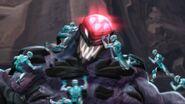 Max Steel Reboot Ultimate Elementor-15-
