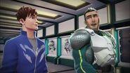 Max Steel Reboot Forge-2-