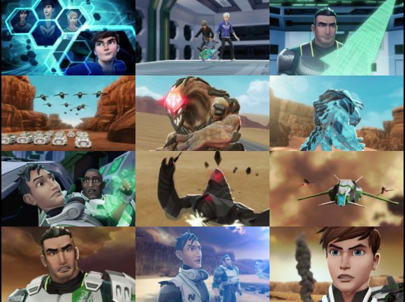 File:Max Steel Reboot Earth Under Siege Part One.jpg