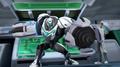 Turbo Drills in Turbo Strength Mode