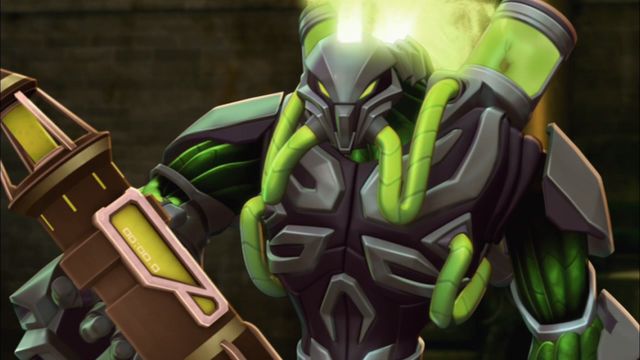 File:Max Steel Reboot Toxzon-5-.png