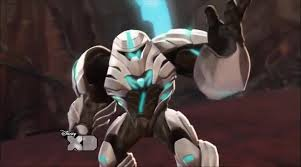 File:Max Steel Reboot Turbo Cannon-6-.jpg
