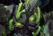 Max Steel Reboot Toxzon Main Mode-11-