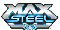 Max Steel (2013 TV Series)