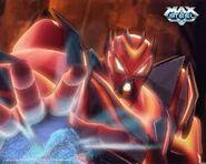 Max Steel Reboot Miles Dredd-10-