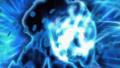 TurboHeatTransformation (1)