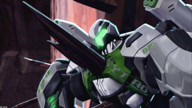 File:Max Steel Reboot C.Y.T.R.O-2-.jpg
