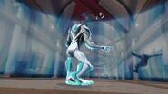 Max Steel Reboot Turbo Speed Mode-6-