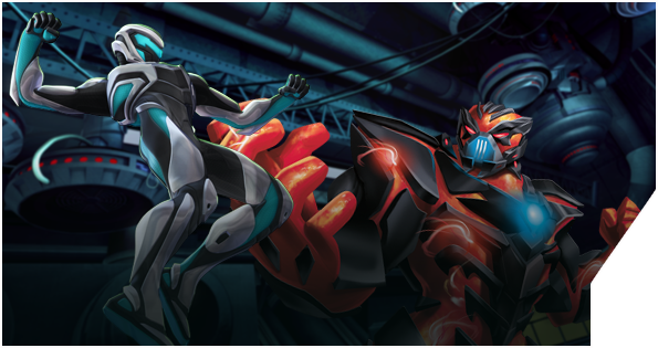 File:Max Steel Reboot Fight the Dredd.png