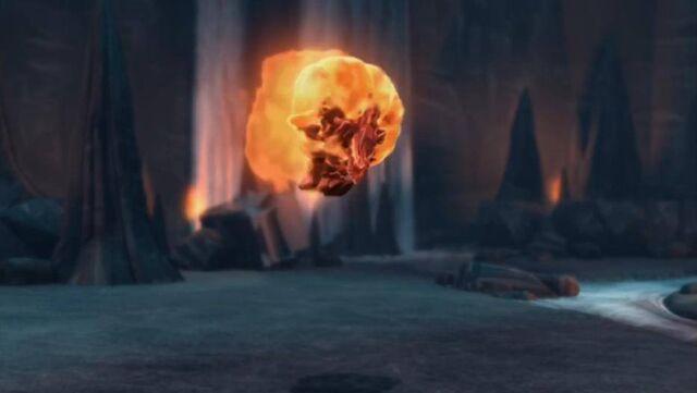 File:Max Steel Reboot Fire-1-.jpg