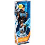 Mattel-Max-Steel-Figura-Basica-Max-Escudo-de-Combate-Mattel-7442-05704-2