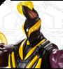 Key bhf61 tcm429-177840