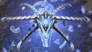 Blue Evil Ultralinks