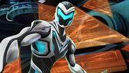 Max Steel Reboot Turbo Base Mode-7-