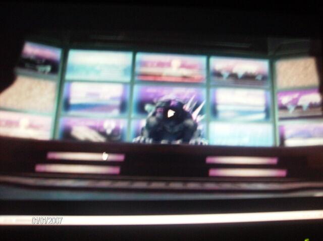 File:Max Steel Reboot Extroyer-29-.jpg