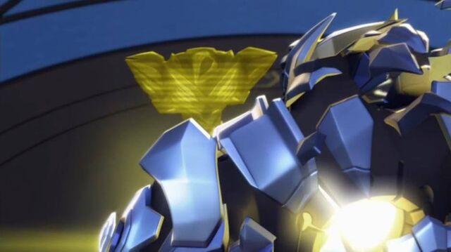 File:Max Steel Reboot Makino-3-.jpg