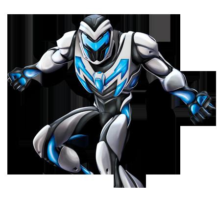 File:Max Steel Reboot Max Steel-1-.png