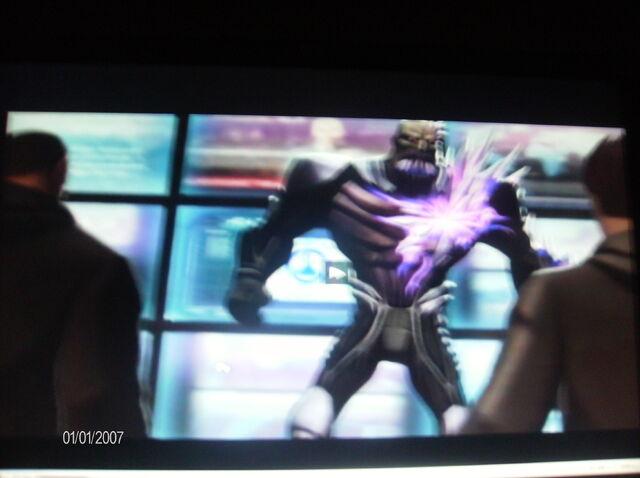 File:Max Steel Reboot Extroyer-23-.jpg