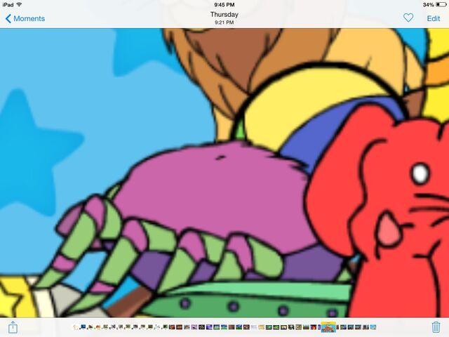 File:Jelly ball spider.jpg
