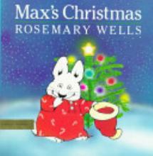 Max-book-christmas
