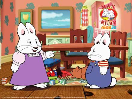 File:Max with Ruby.jpg