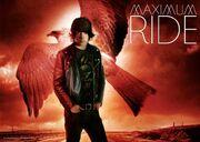 MaximumRide168