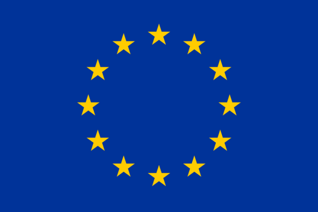 File:Europeflag.png