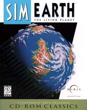 File:Simearth-1-.jpg