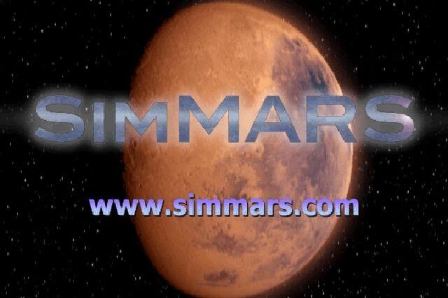 File:Simmars promo 1.jpg
