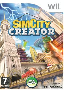 File:SimCitycreator.jpg
