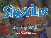 Simsville-comingsoon