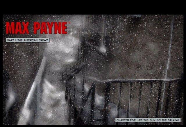 File:Max Payne Screenshot 7.jpg