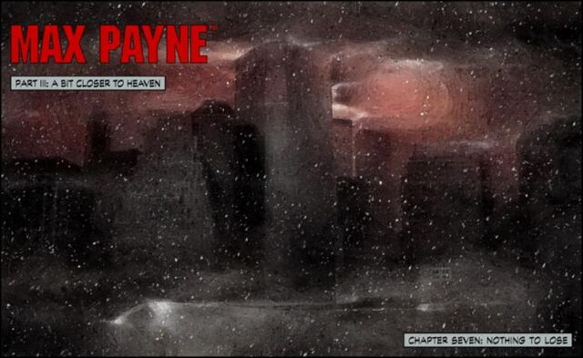 File:MaxPayne 2011-05-08 13-11-34-50.jpg